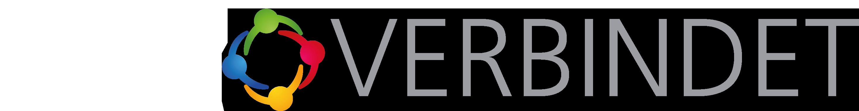 https://www.bbv-verbindet.de/wp-content/uploads/2020/03/Logo_BBV_verbindet_w.png